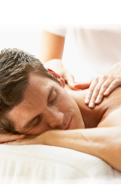 massage articles