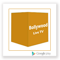 bollywood-tv-mobile