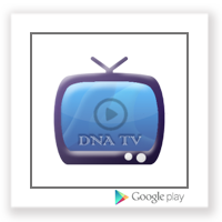 dna-tv-google