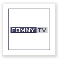 fomny-tv