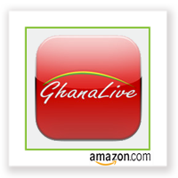 ghanalive-tv