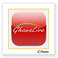 ghana-live-amazon-tv