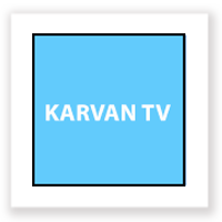 karvan-tv