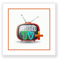 mobile-tv-plus