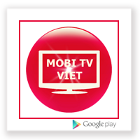 mobile-tv-viet