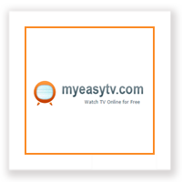 my-easy-tv