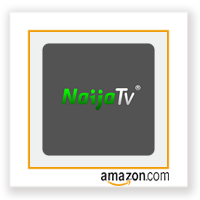 naija-amazon-tv
