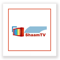 shaam-tv