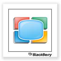 spb-tv-blackberry
