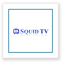 squid-tv