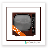 stream-tv-lite