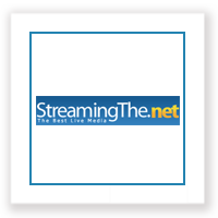 streaming-net
