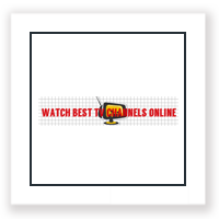 watch-best-channels