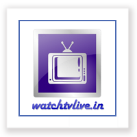 watch-live-ap