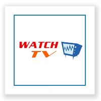 watch-tv