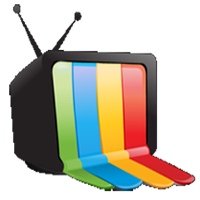 world-channel-tv