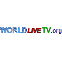 world-live-tv