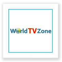 world-tv-zone
