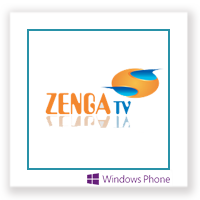 zenga-windows