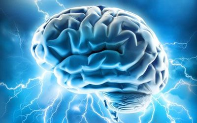 magnetic stimulation to boost memory