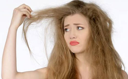 frizzy-hair-tips