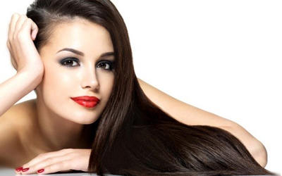 Image result for hair care