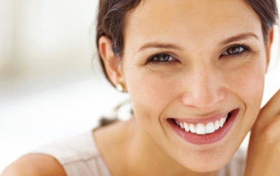 perfect smile tips
