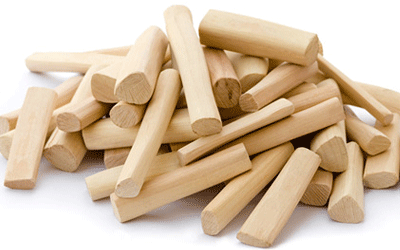 Benefits of  Sandalwood