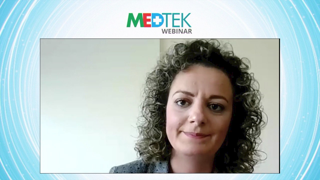 MEDTEK Webinar_Farah Aboul Hosn_Part-2