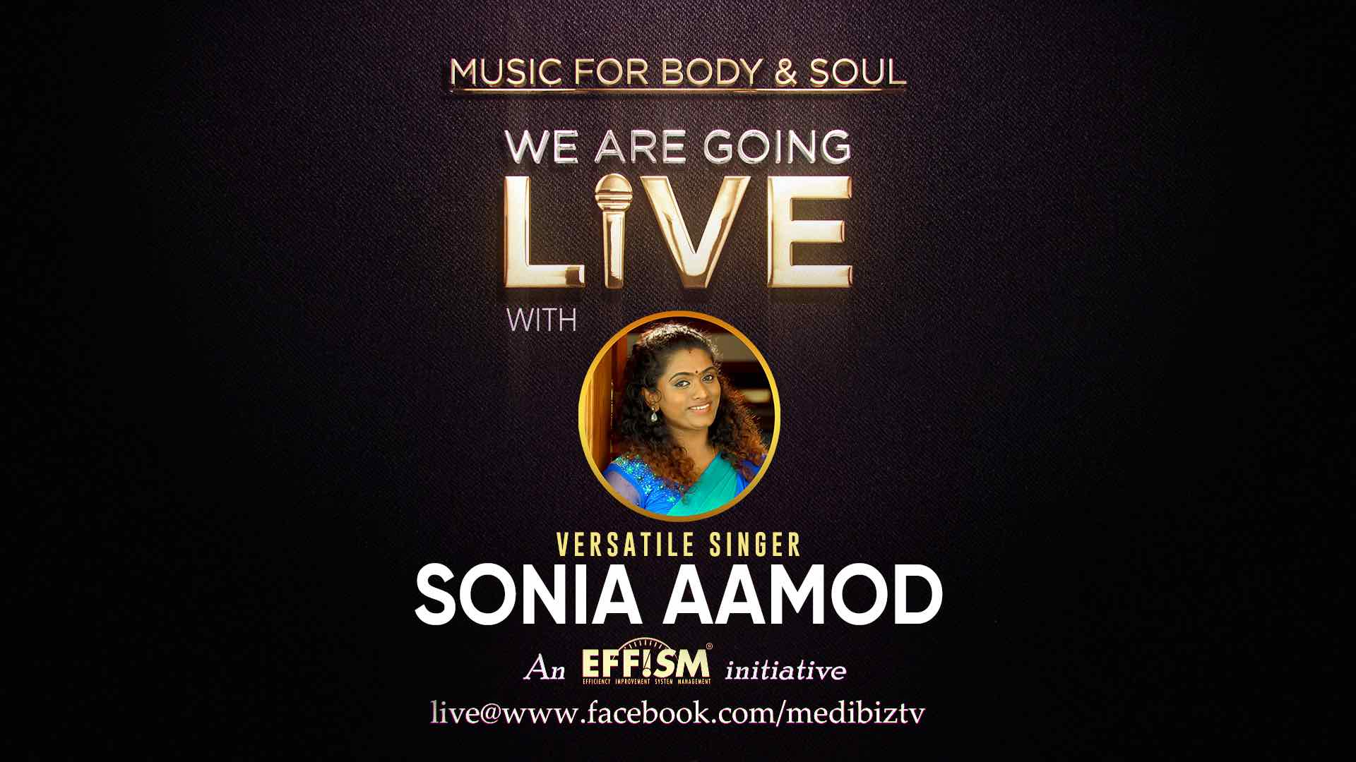 Music for Body and Soul_Sonia Aamod
